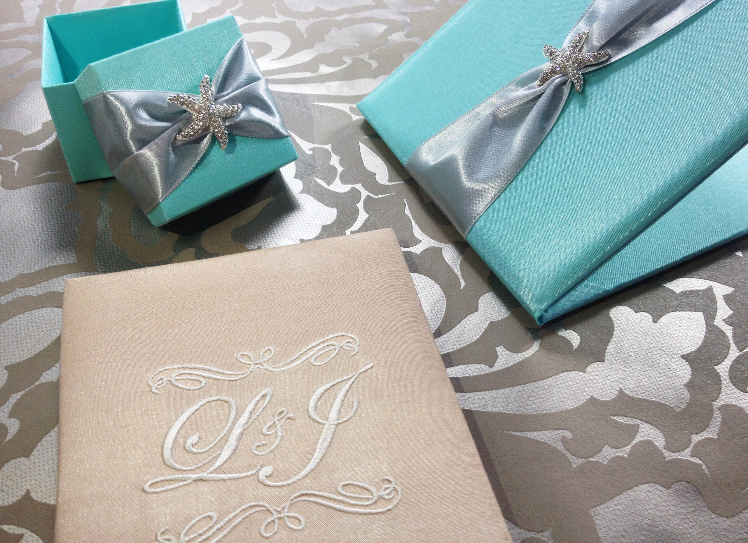 2nd-luxury-invitations-banner