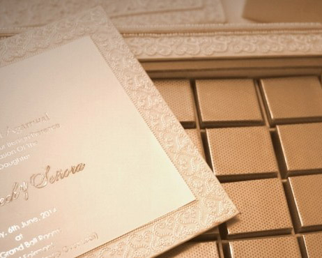 Luxury Invitation Box Luxury Wedding Invitations Handmade – Handmade Luxury Wedding Invitations