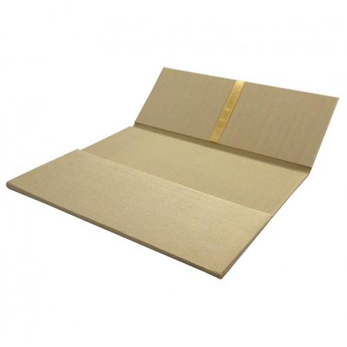silk gate folder