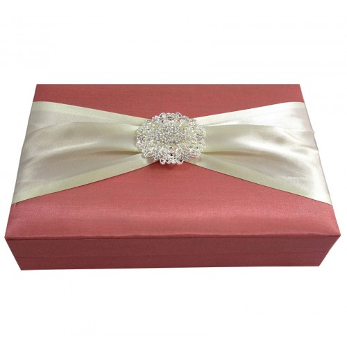 dusty-pink-embellished-box-for-invitations-05-500x500_0