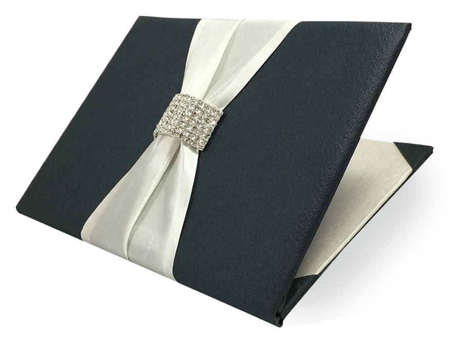 elegant-wedding-invitations