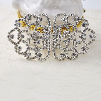 wedding embellishments