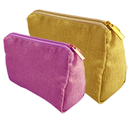 silk-cosmetic-bag