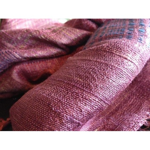 Thai silk wholesale