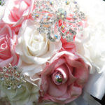 wedding-embellishment