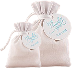 wedding-favor-bags