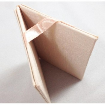 Place card holder wholesale