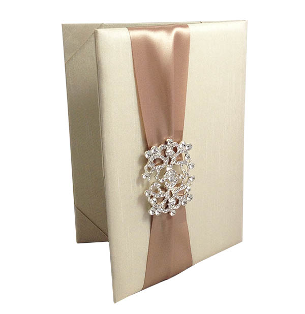 wedding invitation envelope