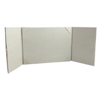 Gate Fold Invitation