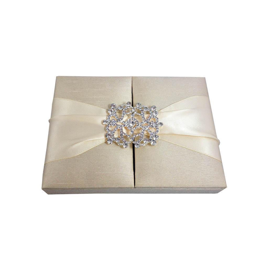 Box Wedding Invitations: Boxed Wedding Invitations