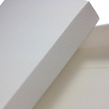 Luxury paper boxes for wedding