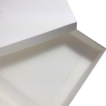 Mailing boxes elegant