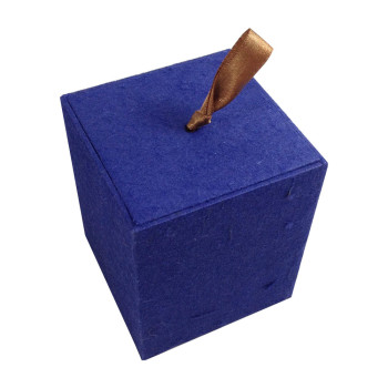 Mulberry paper box