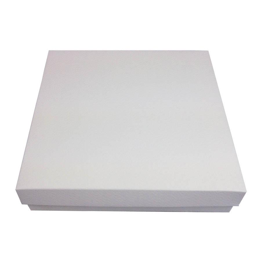 Elegant mailing boxes luxury wedding invitations for Wedding invitation mailing boxes