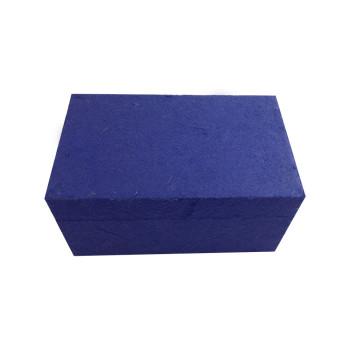 As paper box