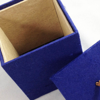 Saa Paper Boxes
