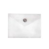 Luxury wedding envelopes