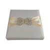 Buy Wholesale Luxury Boxed Wedding Invitations