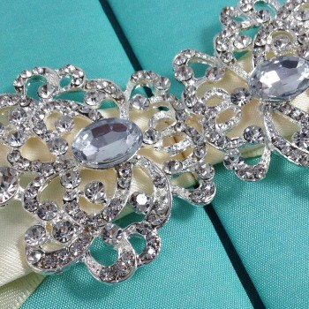 luxury brooches