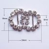 Wedding card embellishments