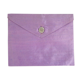 Luxury wedding invitation envelopes