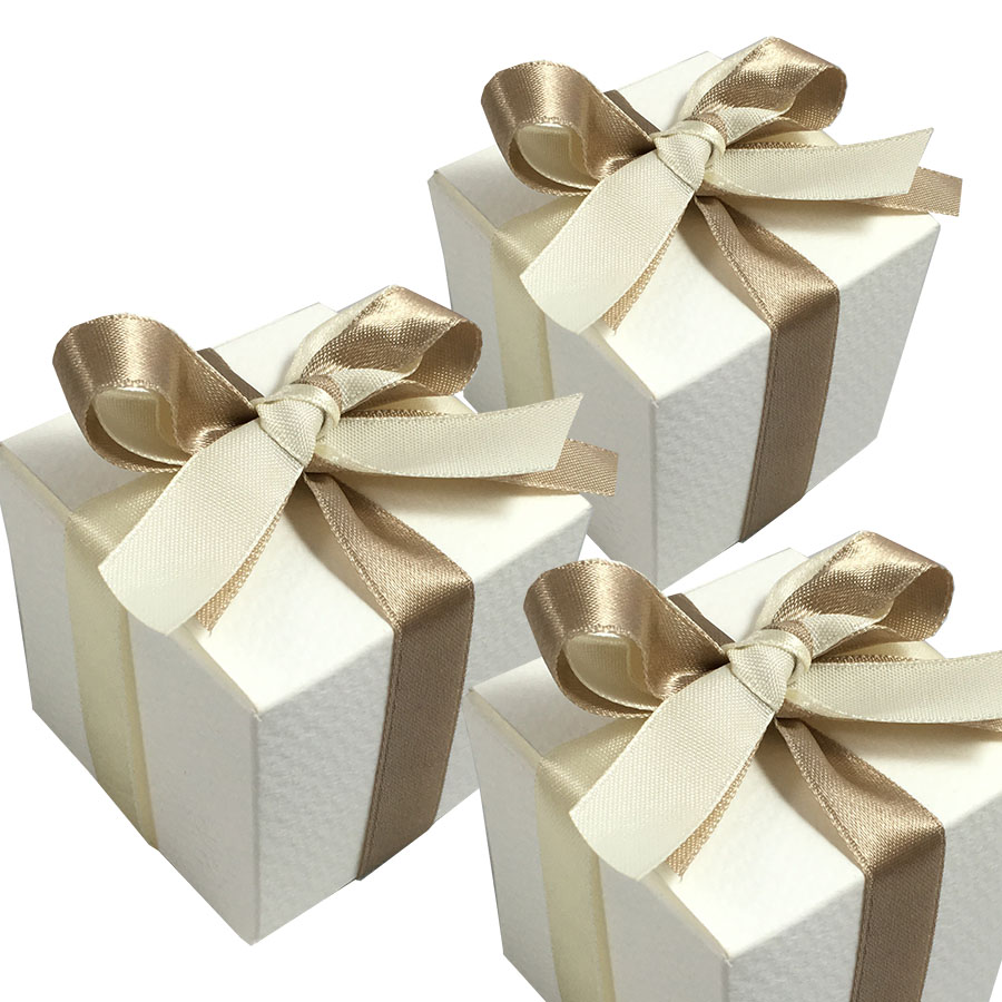 Party Favour Boxes Luxury Wedding Invitations Handmade
