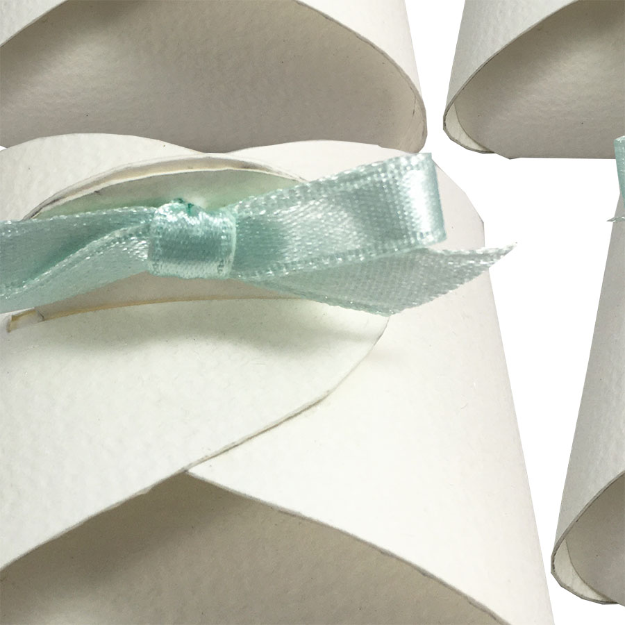 Wedding Favour Boxes - Luxury Wedding Invitations, Handmade ...
