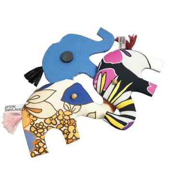 Magnet Elephants