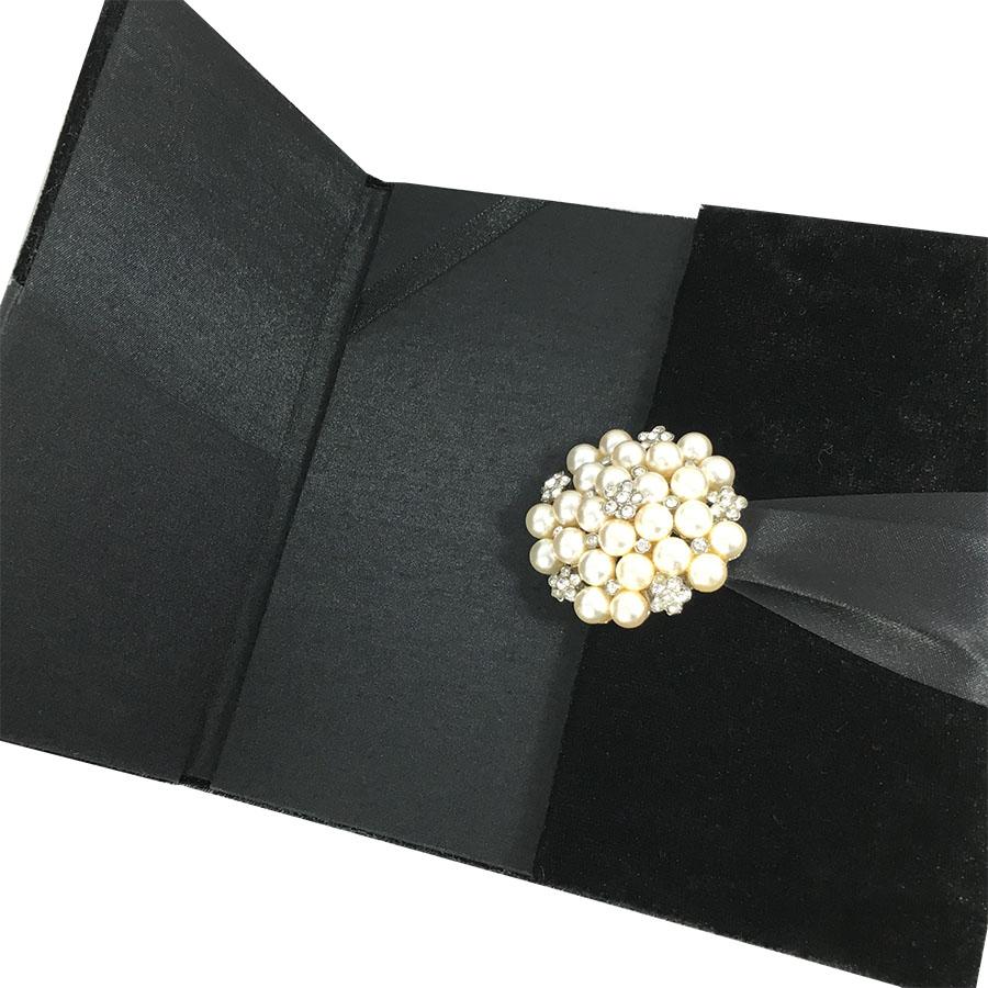 fold invitations