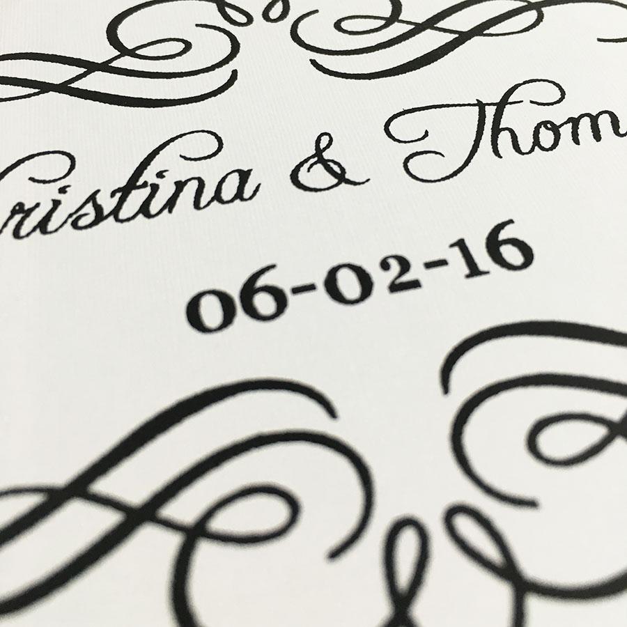 The Bride Name As 103