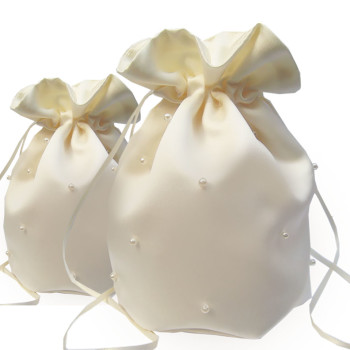 Wedding Pouches
