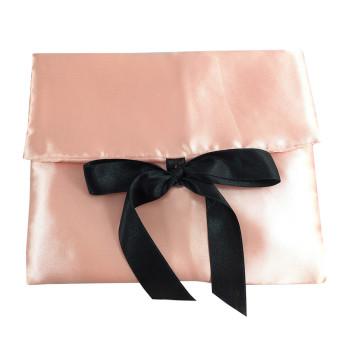 lingerie pouches