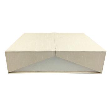 Luxury Invitation Box