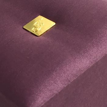 Elegant jewelry packaging