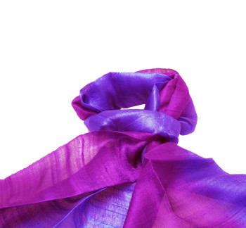 Silk shawl wholesale