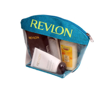 Cotton Cosmetic Promotion Bags Wholesale By DennisWisser.com