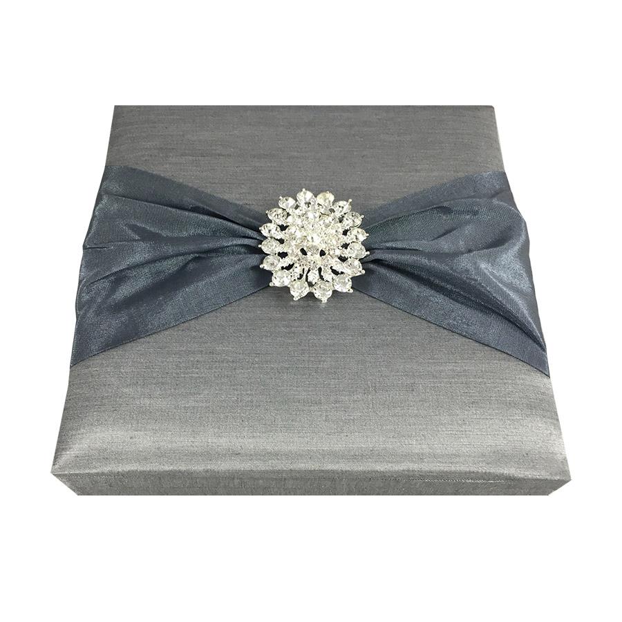 lupus box design