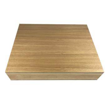 Thailand Wooden Box Maker