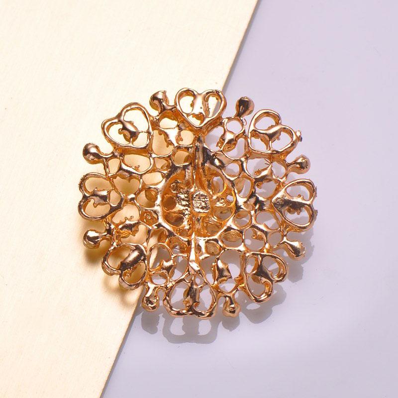 Trendy Rose Gold Bridal Dress Amp Invitation Card