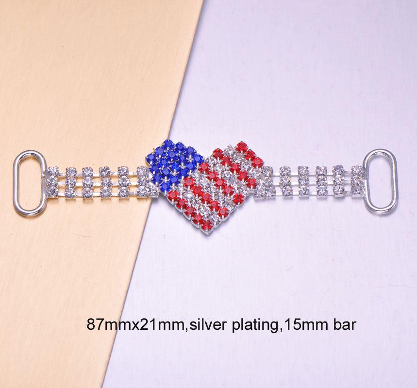 USA Cup Chain