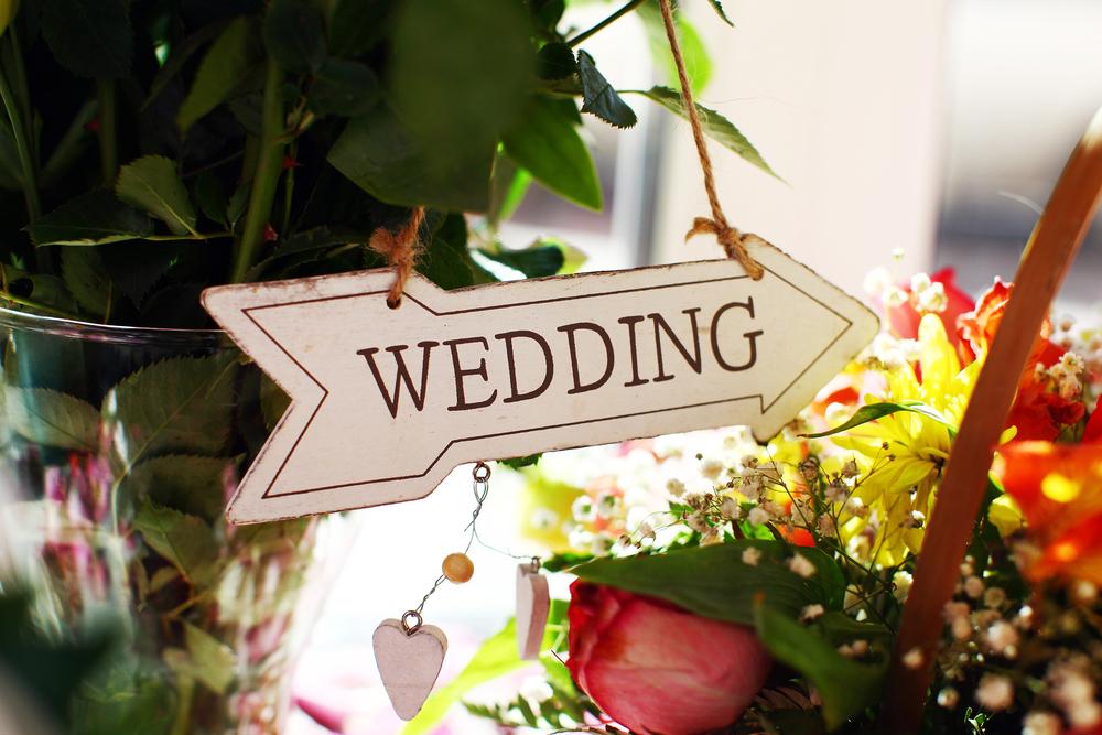 destonation wedding