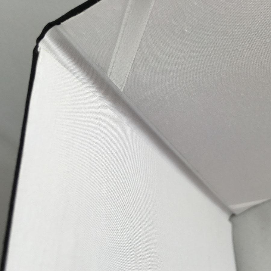university folder