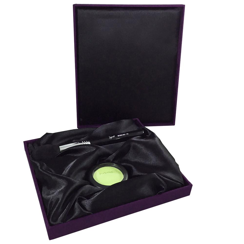 Make-Up Gift Set Packaging Box