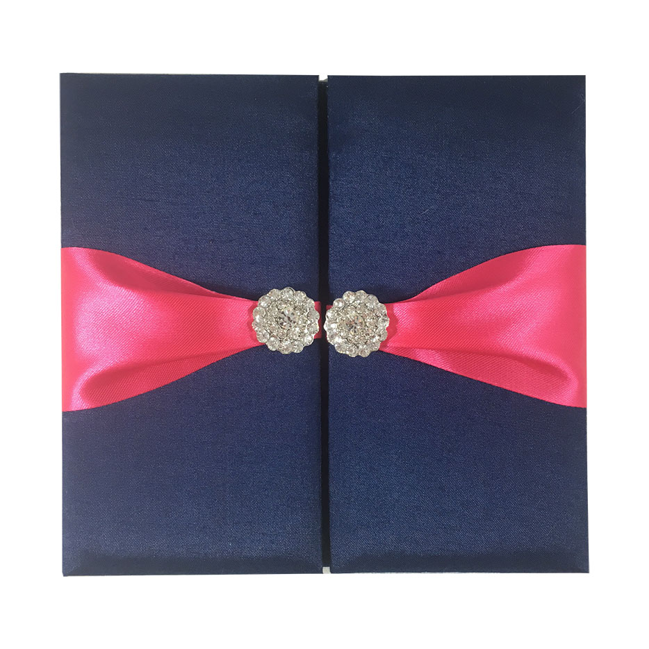 stylish invitations