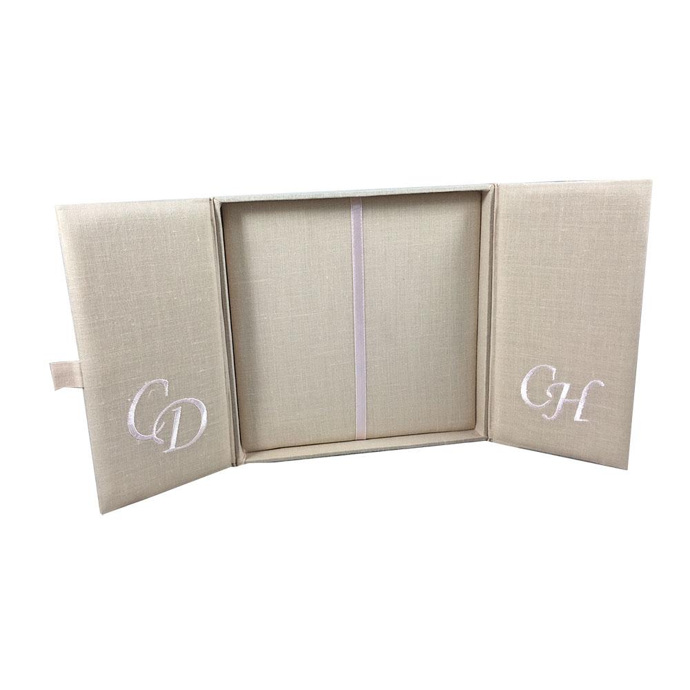 monogram Archives - Luxury Wedding Invitations, Handmade Invitations ...