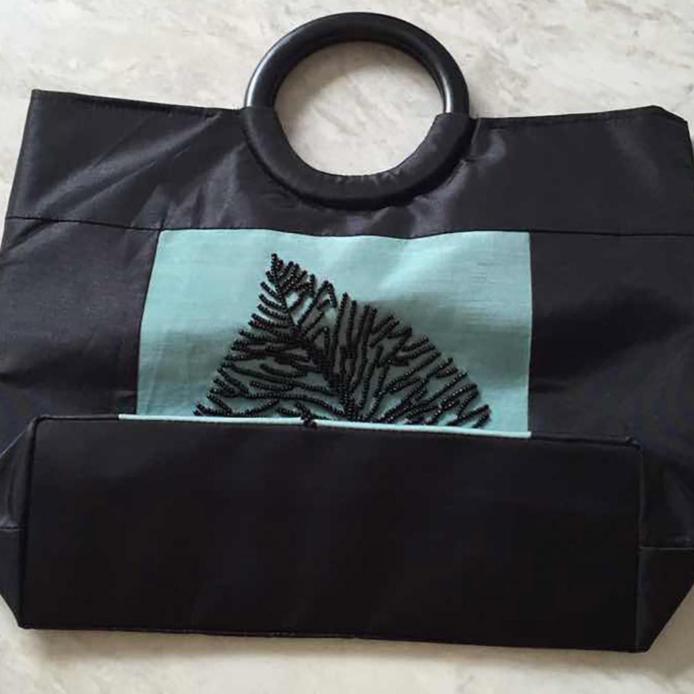 Asian Fashion Bags