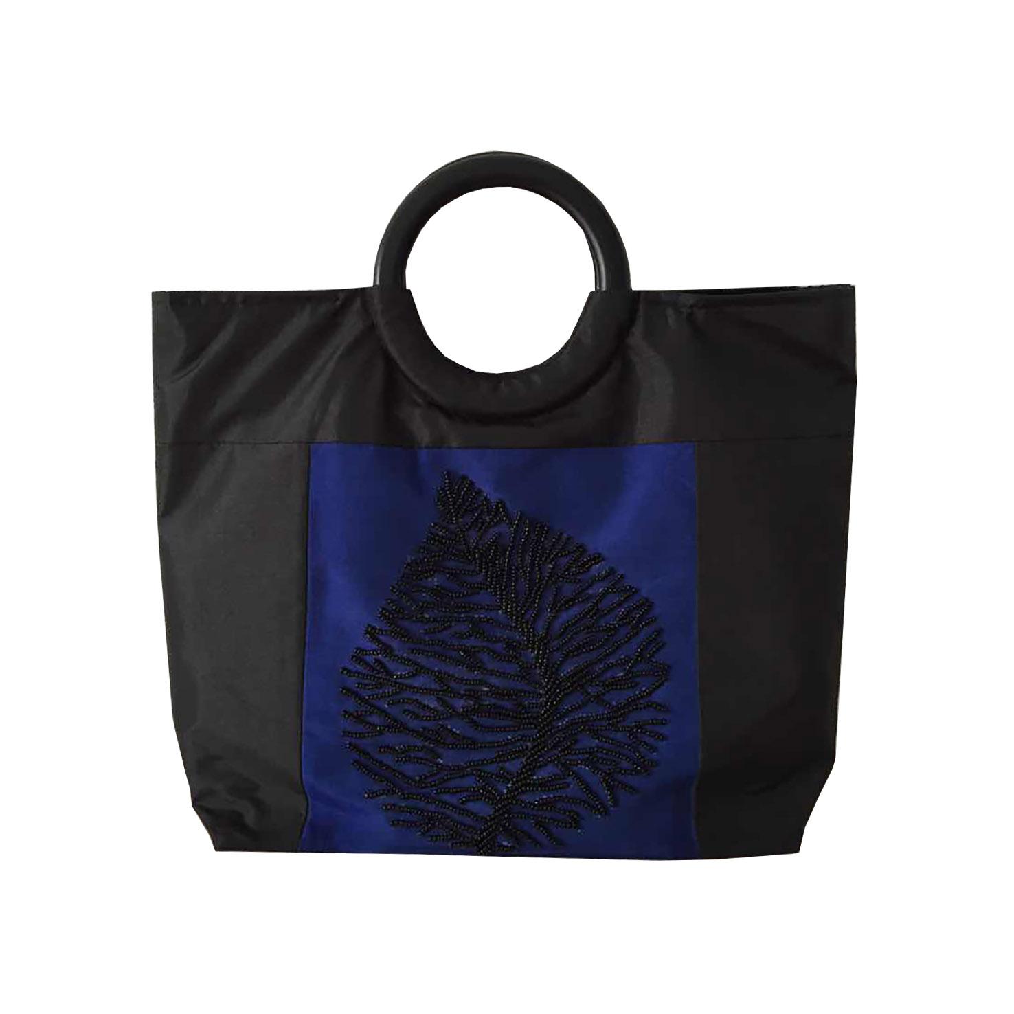 Vietnam Silk Bags