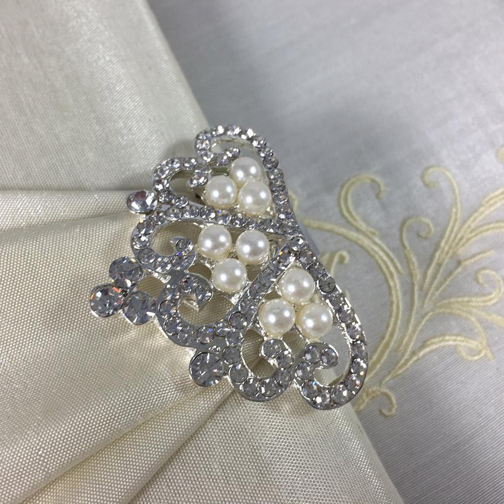embroidered-invitations