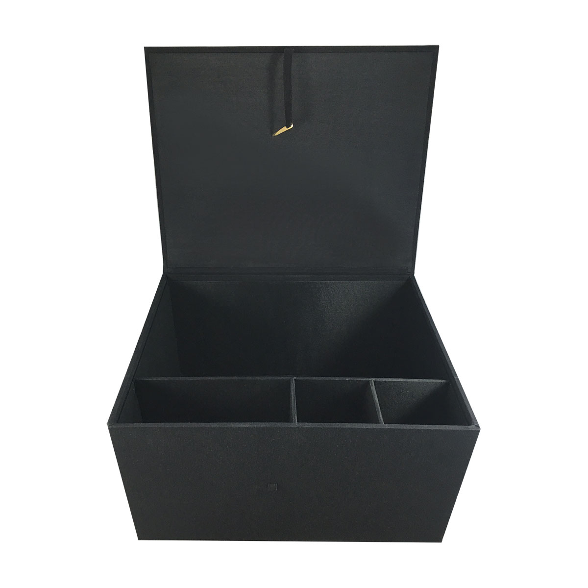 High End Black Boxes For Your Business