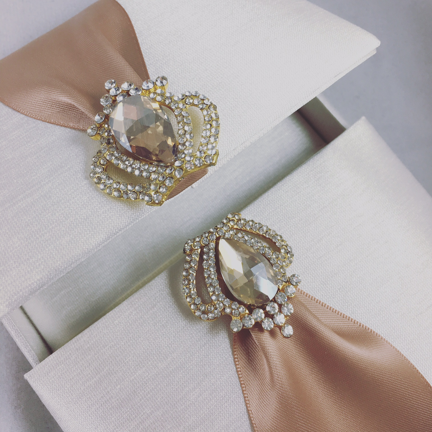 EMBELLISHED INVITATION BOXES Archives - Page 4 of 14 - Luxury ...